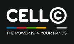 40027-61968-Cell-C-Logo-White-Full-logo-250x151