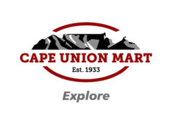 Cape-Union-Mart-Logo-01-250×177