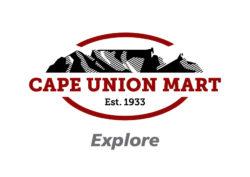 Cape-Union-Mart-Logo-01-250x177