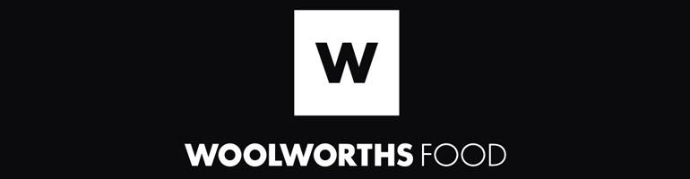 G26-Woolworths-Logo