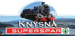 Knysna-Superstar1