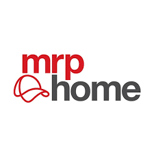 Mr-Price-Home