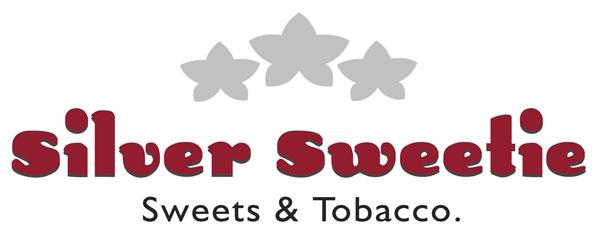 Silver-Sweetie-logoS