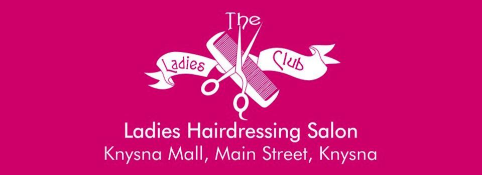 The-Ladies-Club-logo-2