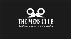 The-Mens-Club-Logo-250x139