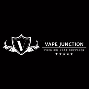 Vape-Junction-Enlarge-300x300