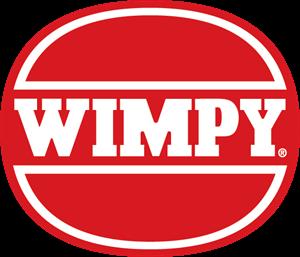 Wimpy-logo-50CA3261EE-seeklogo.com