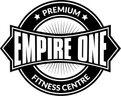 empire_one_logo_1b-250x198