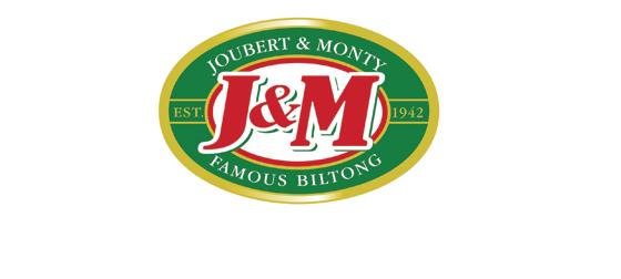 jm-biltong-south-africa-becc393e-db23-4665-96a0-11762d156b48