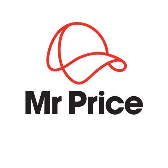 mr-price-logo-sq-1