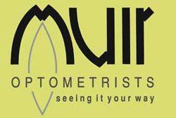 Muir Optometrists