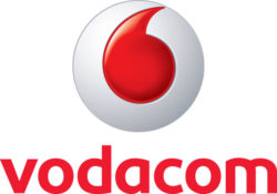 vodacom-red-white-logo-250x175