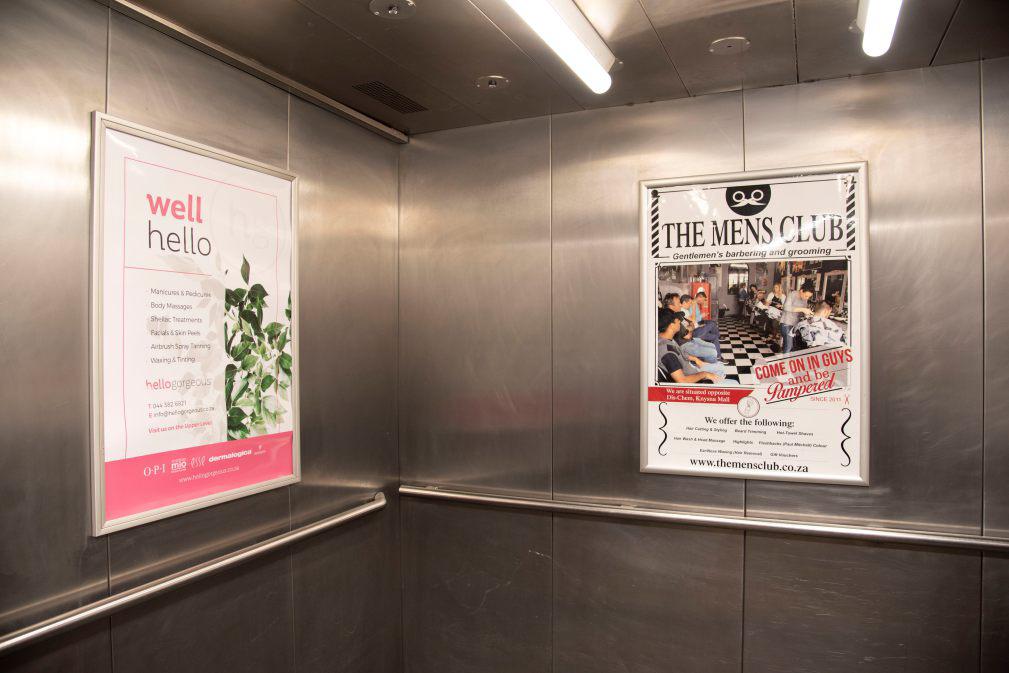 clipper-frame-advertising-1